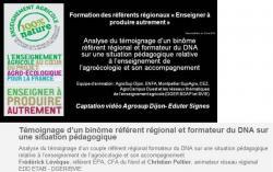 bf_imagevideo_verger_maraicher.jpg