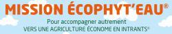 missionecophytounoutildecoconception_logo-mission-ecophyteau-nuage.jpg