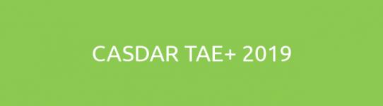 Lien vers ressources CASDAR TAE+ 2019 Lien vers: https://wikis.cdrflorac.fr/wikis/casdartae/wakka.php?wiki=TaePlus