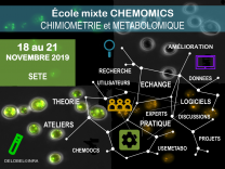 image Chemomics_2019.png (0.4MB)