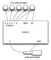 image conectique.png (27.7kB)