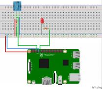 image schema.png (0.3MB)