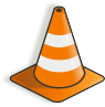image cone147672_640.png (0.1MB)
