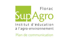 image Supagro.png (5.5kB) Lien vers: https://www.montpellier-supagro.fr/campus-de-florac