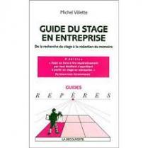 image stage_en_entreprise.jpg (7.0kB)