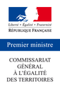 image Ministere_commissariat_egalite_238e17c6be.png (9.8kB)