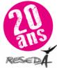 image logo20ans.png (15.5kB)