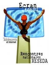 image RegroupementNantes2010_visuel_3_20110523113042_20110523113502.jpg (0.3MB)