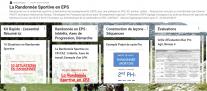 image Image_Padlet_La_Randonne_en_EPS.png (1.4MB) Lien vers: https://padlet.com/etiennefagot/h5k3jvth9th56tn2
