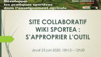 image Wiki_SportEA_Sappropier_loutil.jpg (0.2MB)