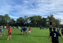 image Journe_Promotion_Rugby_NA_Oct_2019_1.jpg (0.4MB)