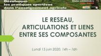 image Le_Rseau_articulations_et_lien_entre_ses_composantes.jpg (0.2MB)
