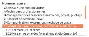 image Formco_Nomenclature_pt_01.png (17.7kB)