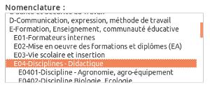 image Formco_Nomenclature_pt_02.png (17.3kB)