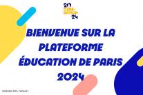 image G_2024_Plateforme_Education.png (56.5kB) Lien vers: https://generation.paris2024.org/