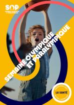 image Logo_Guide_SOP_2021.png (0.6MB) Lien vers: https://generation.paris2024.org/ressources/guide-semaine-olympique-et-paralympique-2021