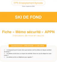 image Ski_de_fond.png (44.9kB)