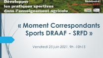 image Moment_Correspondants_sports_250621.jpg (0.2MB)