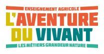 image Logo_aventure_du_Vivant.jpg (32.5kB)