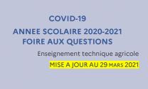 image FAQ_290321_Petit.png (41.0kB) Lien vers: https://chlorofil.fr/fileadmin/user_upload/covid-19/faq/covid19-faq-ea.pdf