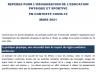 image Image_Repre_pour_lorg_de_EPS_en_Contexte_Covid_Mars_2021.png (24.2kB) Lien vers: https://www.education.gouv.fr/media/71367/download