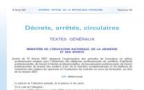 image JO_Bac_Pro.png (84.4kB) Lien vers: https://www.legifrance.gouv.fr/download/pdf?id=QIjbB4C84RiL1QrYt4JlSfz8mzkP58YcL7EzGqCPuR4=
