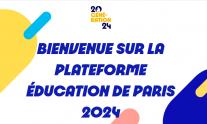 image Logo_PlateForme_Education_Paris_2024.png (57.8kB) Lien vers: https://generation.paris2024.org/