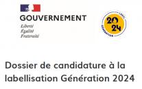 image Logo_PlateForme_Labelisation_G_2024.png (42.5kB) Lien vers: https://www.demarches-simplifiees.fr/commencer/dossier-de-candidature-a-la-labellisation-generati