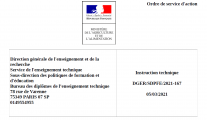 image NdS_2021167_Eval_MAA.png (48.3kB) Lien vers: https://info.agriculture.gouv.fr/gedei/site/bo-agri/instruction-2021-167