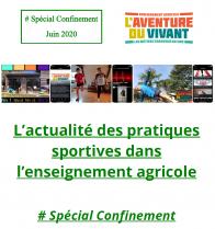 image PagePrincipale.png (0.3MB) Lien vers: https://wikis.cdrflorac.fr/wikis/sportea/wakka.php?wiki=PagePrincipale/download&file=Lactualite_des_pratiques_sportives_dans_lEnseignement_Agricole__Sp_Confinement.pdf
