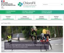 image Une_de_Chlorofil.png (0.7MB) Lien vers: https://chlorofil.fr/actions/pratiques-sportives/paris-2024
