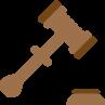 image justice.png (11.9kB)
