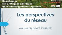image Les_perspectives_du_rseau.jpg (0.2MB)
