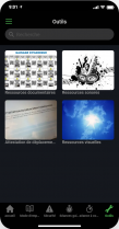 image Outil_2_Appli.png (0.3MB)