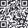 image QR_Code_Mon_EPS_chez_moi_Version_1.png (1.2kB)
