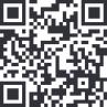 image QR_Code_Mon_EPS_chez_moi_Version_2.png (1.2kB)