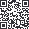 image QR_Code_Mon_EPS_chez_moi_Version_Prof.png (1.2kB)