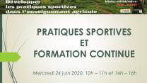image Pratiques_sportives_et_formation_continue.png (0.6MB)