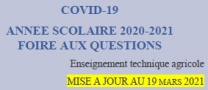 image FAQ_Covid_190321_2.png (11.9kB)