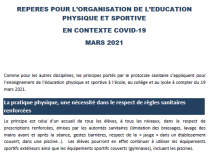 image Image_Repre_pour_lorg_de_EPS_en_Contexte_Covid_Mars_2021.png (24.2kB) Lien vers: https://www.education.gouv.fr/media/71367/download