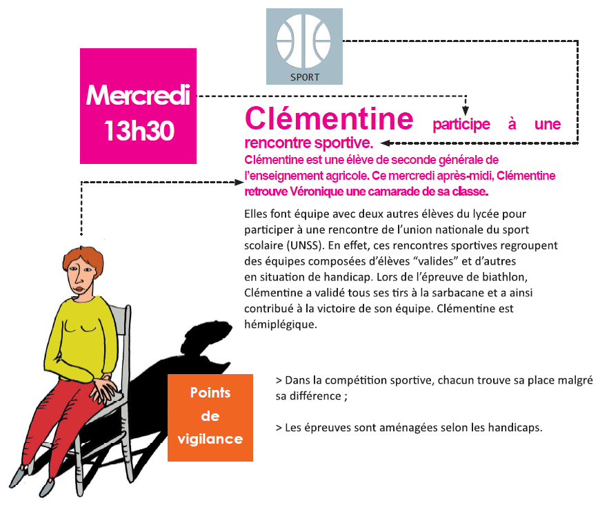 image Fiche_AS_Guide_Rendre_Accessible__sa_mesure.png (0.1MB)