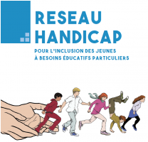 image Plaquette_Rseau_Handi.png (0.2MB) Lien vers: https://chlorofil.fr/fileadmin/user_upload/reseaux/handicap/reseau-handicap.pdf