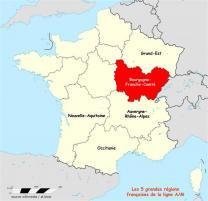image Carte5rgionsetbourgognefc768x739.jpg (60.8kB)