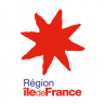 image logo_ile_de_france.png (10.2kB)