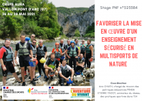 image Stage_PNF_APPN_Vallon.png (1.0MB)