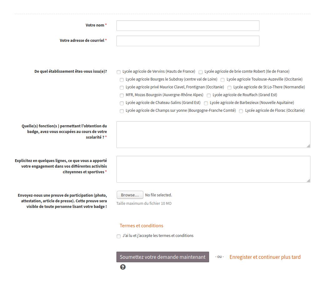 image formulaire_eleve.png (97.4kB)