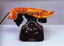 image lobster_telephone_1936_.jpg (5.1kB)