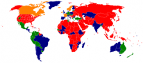 image 450pxProstitution_laws_of_the_world.png (44.9kB)