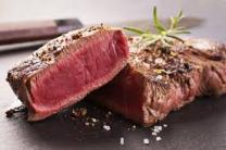 image tlchargement_2.jpg (9.3kB) Lien vers: https://aandmfarmsbeef.com/product/grass-fed-tenderloin-steak/