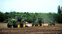 image fiches_01_10_1_138329_N_1.jpg (0.1MB) Lien vers: https://www.terre-net.fr/materiel-agricole/tracteur-quad/article/le-moteur-diesel-histoire-et-arrivee-dans-l-agriculture-207-100491.html